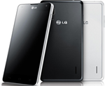 Exclusive: How To Root NTT Docomo's LG Optimus G