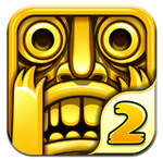 Temple Run 2 Will Arrive On Android January 24th, Brings Bigger Monkey Says Imangi Studios