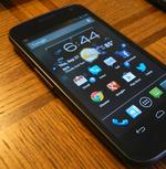 Sprint Begins Pushing Android 4.2.1 OTA (GA02) To Its Galaxy Nexus, Samsung Drops Kernel Update As A Bonus
