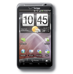 [Update: Rolling Out Now] Verizon Pulls A Miracle Out Of Its Hat, Will Release ICS For The HTC Thunderbolt Soon