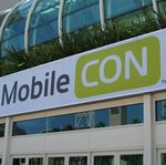 CTIA To Combine Both Mobile Trade Shows Into A 'Super Mobile Show' Voltron In 2014