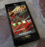LG Lucid And Verizon Galaxy Tab 7.7 Both Receiving OTA Updates Soon