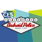 Android Police's Live Coverage Of CES 2013 - Here's Our Preview, And Schedule Of Events