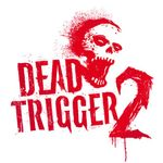 [CES 2013] NVIDIA Shows Off Madfinger's Dead Trigger 2 For The Tegra 4, Complete With Godzombie [Update: Release Timeline And More Details]