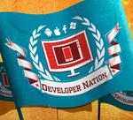 Developer Economics 2013 Report: Devs Want A Third Platform, Tablets Nearly As Important As Phones