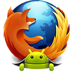 Mozilla Lays Out Feature Sneak Peeks For Firefox For Android: Private Browsing, Themes, And More Devices