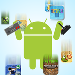 40 Best New Android Games From The Last 3 Weeks (12/25/12 - 1/15/13)