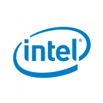 [CES 2013] Intel Uncovers Low-Power Atom Platform For 'Value Smartphone' Market, 'Bay Trail' Quad Core SoC For Tablets