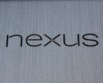 [Update: Winners] Giveaway: Win One Of Ten Nexus 7 Skins From dbrand And Android Police