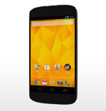 The Nexus 4 Is Back In Stock Online At T-Mobile.com (For Now)