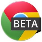 Chrome Beta Updated, Adds Support For chrome://flags