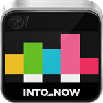 After Eight Months Of Silence, IntoNow Gets Bumped Up To Version 2.0