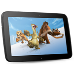 Nexus 10 (16GB And 32GB) Once Again Available From The U.S. Play Store