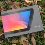 Nexus 10 Back In Stock On The U.S. Play Store (For Now) In Both 16GB And 32GB Flavors