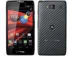 [Deal Alert] Motorola Droid RAZR HD Drops To $49 For New Accounts From Amazon Wireless