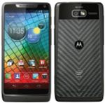 Motorola Begins Jelly Bean (Android 4.1) Rollout For RAZR i, Starting In France