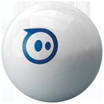 [Deal Alert] J&R Offering Sphero Ball For $99.99 (That's $30 Off)