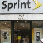 US DOJ Requests Delay Of FCC Approval Of Sprint / Softbank Merger For Further Review