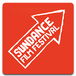 Sundance 2013 App Lands In The Play Store, Guides You Through 'jOBS', 'Google And The World Brain' And Much More