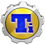 Titanium Backup Updated To Version 5.8 With Web Server Backup Upload/Download, Support For USB MTP, And More