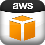 Amazon Releases Official AWS Console App To The Play Store