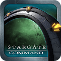 Stargate Command Updated To Expand Compatibility, Still Has Annoying In-App Purchase For The Real Game
