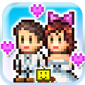 [New Game] Kairosoft's Dream House Days Mixes Apartment Management With Matchmaking