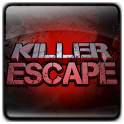 [New Game] Killer Escape Brings Survival Horror And Point-And-Click Adventure Together