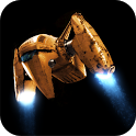 [New Game] Gene Effect Is The Protoss Probe Simulator You Never Knew You Wanted To Play