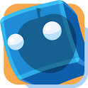 [New Game] From The Maker Of Wind-Up Knight, Rise Of The Blobs Is A Clever Puzzler With Cool Visuals