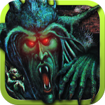 [New Game] Tin Man Games Brings Another Fighting Fantasy Adventure To Android With 'House Of Hell'
