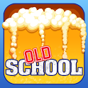 [New Game] Old School Defense Is The Best Tower Defense Game Based On A Will Ferrell Movie You'll See Today
