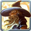 [New Game] Old-School Crawler Dungeon Quest Lets You Loot To Your Polygonal Heart's Content