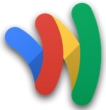 Google Wallet Update Fixes Some Issues With Nexus 4, Includes A More Holo-esque UI