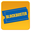 [New App] Blockbuster Launches New Disc Rental Android App To Complement 10 Streaming Apps