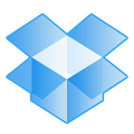 Dropbox App Updated To Version 2.3 With Better Photo Management And UI Tweaks