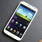 [Update: Most GSM LTE Models] Galaxy Note II (t0lte) Gets Official CM 10.1 Nightlies