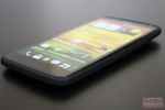 [Deal Alert] AT&T's HTC One X+ Only $80 For New Customers From Amazon Wireless