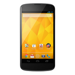 [Deal Alert] Nexus 4 Free From T-Mobile Until Sunday, February 24th (Online Only)
