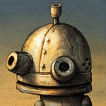 Machinarium Updated With Support For The Nexus 7, Possibly Other Devices
