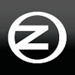Zero Motorcycles Releases A Companion App For Its All-Electric Bikes, And It's Actually Pretty Neat