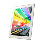Archos Announces New 'Platinum' Line Of 8, 9.7, and 11.6-inch Tablets With Quad-Core Chips And 2GB RAM