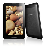 [MWC 2013] Lenovo Announces A Trio Of Low- To Mid-Range Tablets That You Probably Won't Be Interested In
