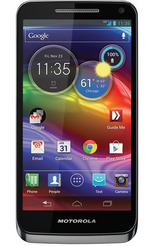 [Update: Rollout Starts Feb. 12th] Motorola Begins Jelly Bean (Android 4.1.2) Rollout For The Electrify M On US Cellular