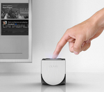 Ouya Will Be Sold At GameStop, Best Buy, Target, And Amazon, Controllers Will Cost $50