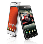 LG Refreshes Highish Mid-Range With The Optimus F5 And Optimus F7 Handsets