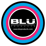 BLU Products Announces A New Series Of 'Quattro' Devices, Powered By NVIDIA's Tegra 3 Processor