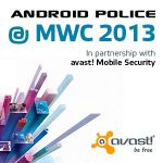 Android Police At MWC: Here's What To Expect In The Next Week During Mobile World Congress
