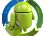NVIDIA Introduces Nsight Tegra, An Android Development Environment Inside Visual Studio - And It's Free