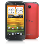 [Deal Alert] HTC One VX In Red And White Is $.01 From AT&T And Amazon Wireless, Respectively